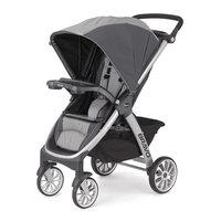 Chicco Bravo® Stroller