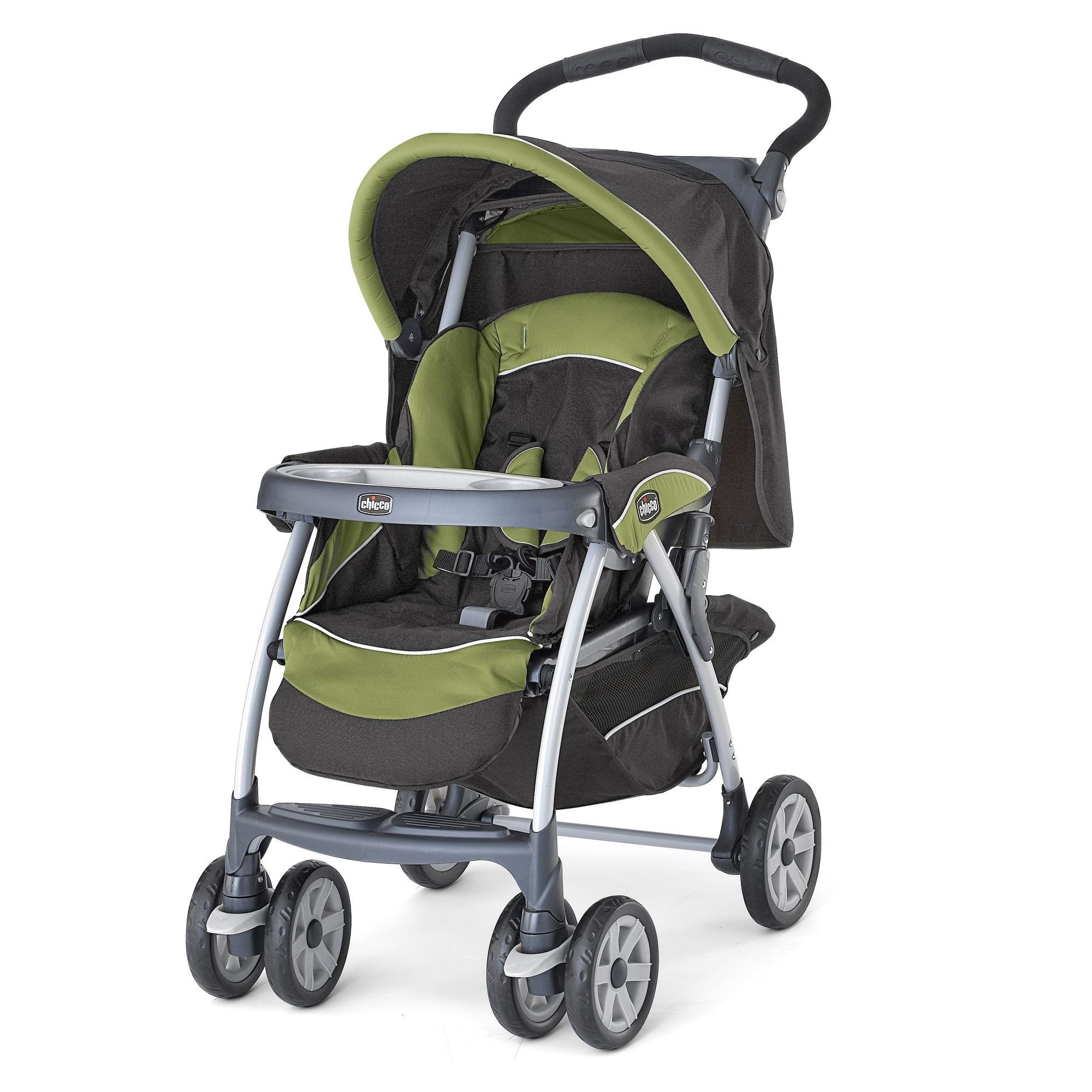 Chicco Cortina® Stroller