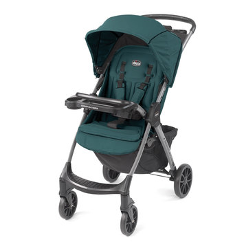 Chicco Mini Bravo® Plus Stroller