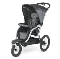 Chicco TRE® Jogging Stroller