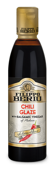 FILIPPO BERIO Chili Balsamic Glaze