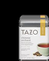 Tazo Chinese Orchard Black Tea