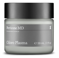 Perricone MD Chloro Plasma Purifying Mask