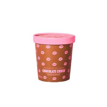 Museum of Ice Cream Chocolate Crush