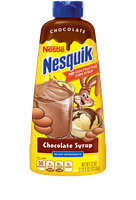 Nesquik® Chocolate Syrup