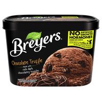 Breyers® Chocolate Truffle