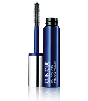 Clinique Chubby Lash™ Fattening Mascara