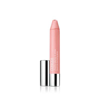 Clinique Chubby™ Plump & Shine Liquid Lip Plumping Gloss