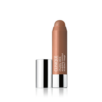 Clinique Chubby Stick™ Sculpting Contour