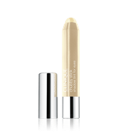 Clinique Chubby Stick™ Shadow Tint For Eyes