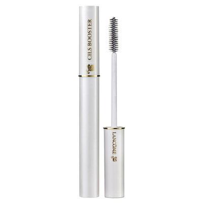 Lancôme Cils Booster XL Super-Enhancing Mascara Base