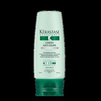 Kerastase R sistance Ciment Anti-Usure Conditioner For Damaged Hair