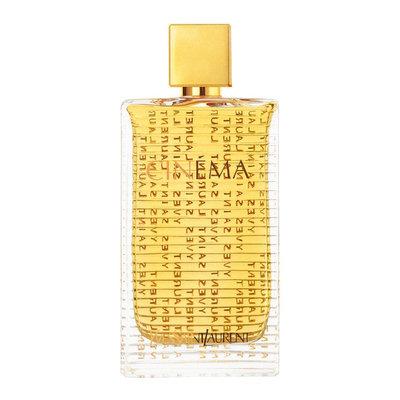 Yves Saint Laurent Cinéma Eau De Parfum Spray