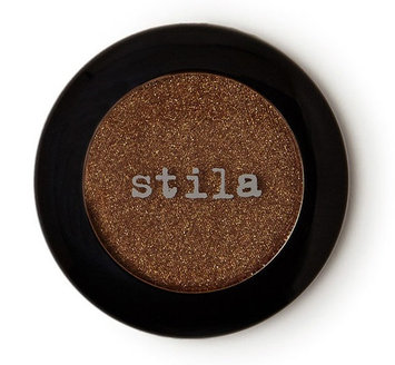 stila Jewel Eye Shadow