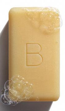 Beautycounter Citrus Mimosa Body Bar