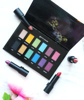 City Color Cosmetics Hypnotic Palette