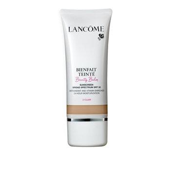 Lancôme Bienfait Teinté BB Cream Antioxidant and Vitamin Enriched 24H Tinted Moisturizer Broad Spectrum SPF 30 Sunscreen