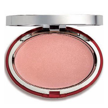 Clarins Instant Smooth Compact Highlighter