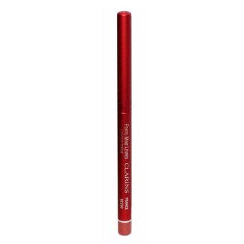Clarins Retractable Lip Definer