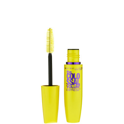 Maybelline Volum' Express® The Colossal® Washable Mascara