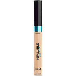 L'Oréal Paris Infallible® Pro Glow Concealer
