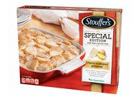 Stouffer's Creamy Scalloped Potatoes