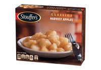 Stouffer's Harvest Apples