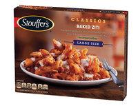 Stouffer's Baked Ziti