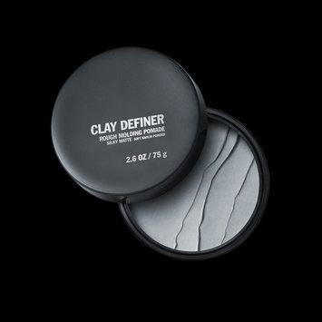 Shu Uemura Clay Definer - Rough Molding Pomade