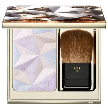 Clé de Peau Beauté - Luminizing Face Enhancer