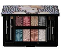 Clé de Peau Beauté Collection les Années Folles Limited Edition Eyeshadow Palette