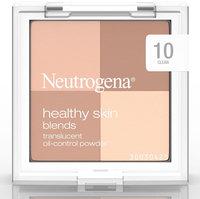 Neutrogena® Healthy Skin Blends