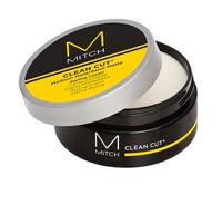 Paul Mitchell Clean Cut Styling Hair Cream