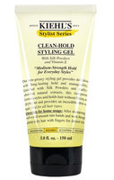 Kiehl's Clean Hold Styling Gel