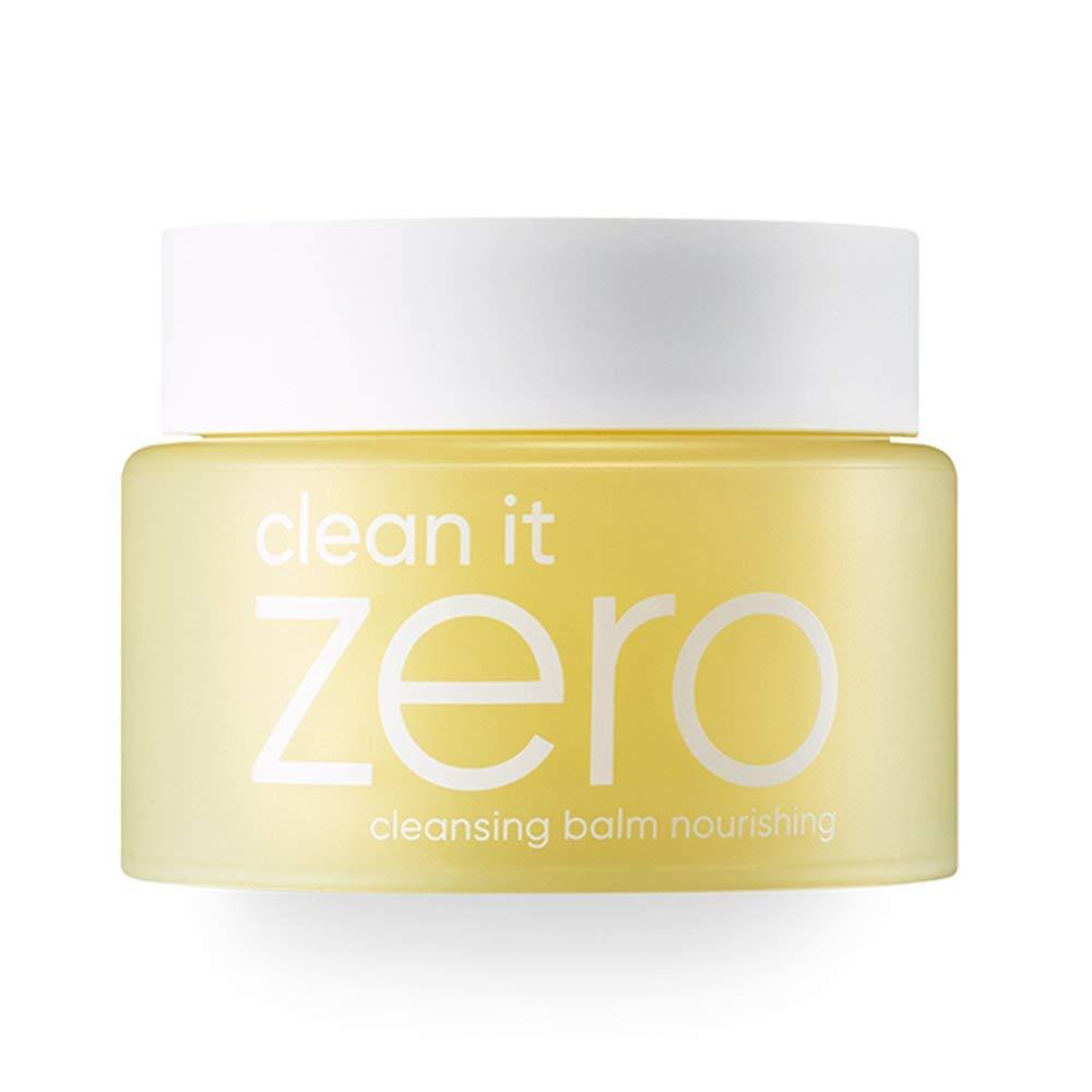 Banila Co. Clean It Zero Nourishing