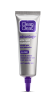 Clean & Clear® Advantage® Acne Spot Treatment