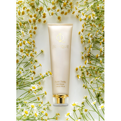 Schique Pure Clarity Daily Cleanser