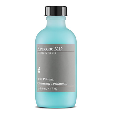 Perricone MD Blue Plasma Cleansing Treatment