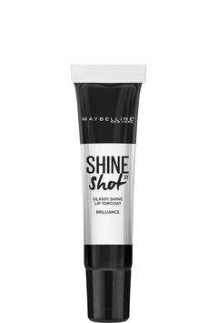 Maybelline Lip Studio™ Shine Shot™ Lip Topcoat
