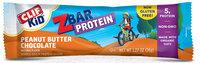 Clif Kid® ZBar Protein Peanut Butter Chocolate Protein