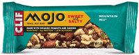 Clif Mojo Sweet & Salty Trail Mix Bar Mountain Mix
