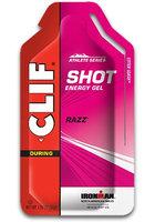 Clif Shot Energy Gel Razz