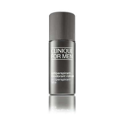 Clinique for Men Anti-Perspirant Deodorant Roll On