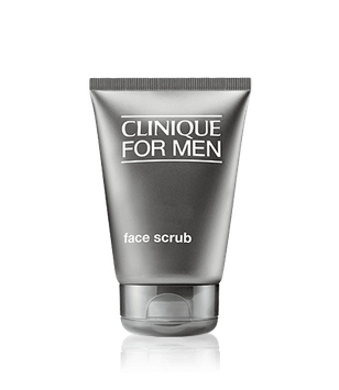 Clinique For Men™ Face Scrub