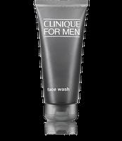 Clinique for Men™ Face Wash
