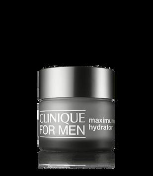 Clinique For Men™ Maximum Hydrator