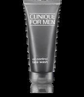 Clinique For Men™ Oil Control Face Wash