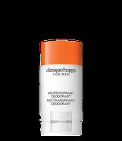 Clinique Happy for Men Anti-Perspirant Deodorant Stick