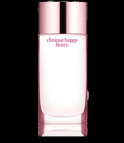 Clinique Happy Heart™ Perfume Spray