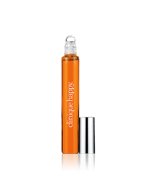 Clinique Happy™ Perfume Rollerball